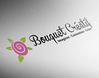 Bouquet Créatif
