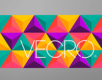 Vecro