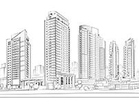 edificios Barbara