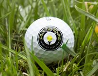 Golf The Round