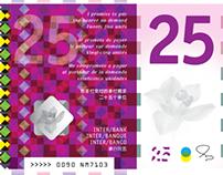 world money of the future