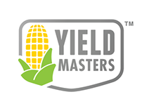 Yield Masters | Logo Design