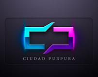 Ciudad Purpura