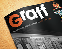Graff - Publication