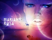 Mariann Rosa