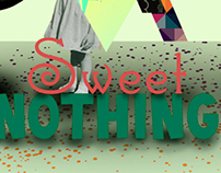 Sweet Nothing two; Calvin Harris