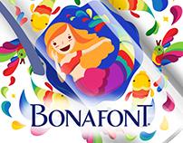 Ilustración Bonatermos