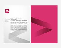 Btl Solutions / Identity