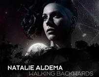 Natalie Aldema