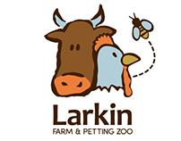 Larkin Farm & Petting Zoo
