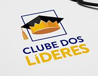 Faculdade Eficaz - Clube dos Líderes