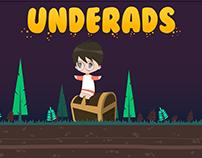 UnderAds