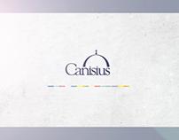 Happy Birthday from Canisius