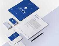 Nordic Entrepreneurship Hubs