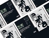 TIPO / Revista Tipográfica