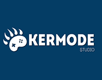 Kermode Studio Brand