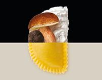 Garofalo Pasta Ripiena