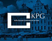 KPG Newsletter