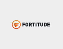 Fortitude - Branding (2017)