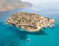 Agios Nikolaos, Crete. The official travel website
