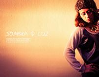 SOMBRE & LUZ