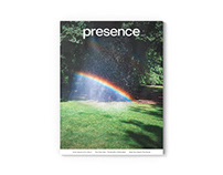 Presence - Magazine