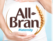 All-Bran Maternity