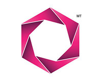 Shayegan Online Trading Network Branding