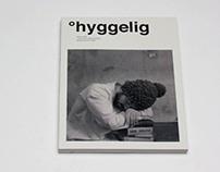°HYGELLIG | Book