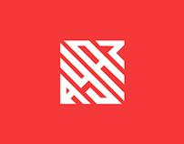 Ayaz Mikayilzadeh-photographer logo
