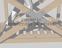 E_Estructuras de madera_Puente_201710