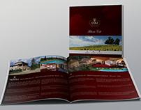 Fattorie Coli Brochure