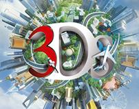 3Ds Campaign