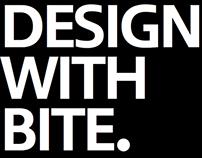 MINI Design with Bite