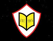 Marpole Bilingual Montessori School