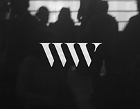 Westmann & Wilson
