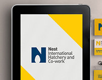 Nest IHC
