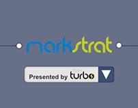 Team Turbo Case Presentations