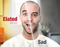 L_Mood_Concept