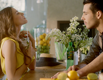 TVC for El Fresco