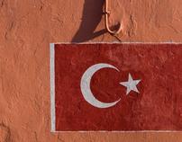 ISTANBUL CORNERS