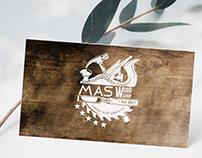MAS WoodShop