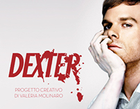 Dexter Creative Project