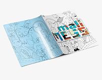 Mini MESS 2016 / Brochure
