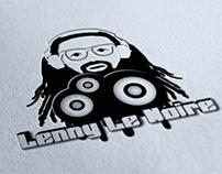 Dj Lenny Le Noire