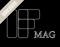 IF MAG