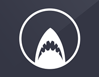 Grooveshark project app