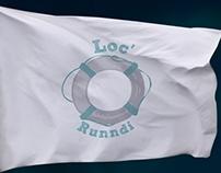 Loc' Runndi