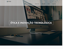 Artesites - Agência Digital