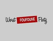 Worst Foufoune Party